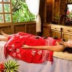 spa-natural-hotel-tropico-latino-santa-teresa-costa-rica
