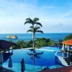 view-of-the-pool-and-ocean-from-hotel-el-parador-manuel-antonio-photo-credit-saretmj-1024x1024