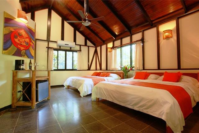 hotel-tropico-latino-santa-teresa-costa-rica