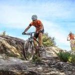 mountain-bike-race-160k-at-rincon-de-la-vieja