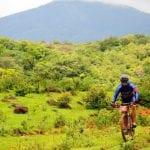 mountain-biking-at-rincon-de-la-vieja-volcano-in-costa-rica