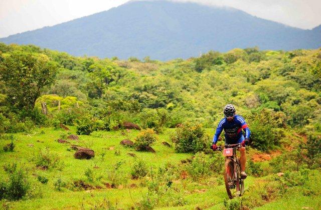 Helpful Tips for Mountain Biking in Guanacaste, Costa Rica