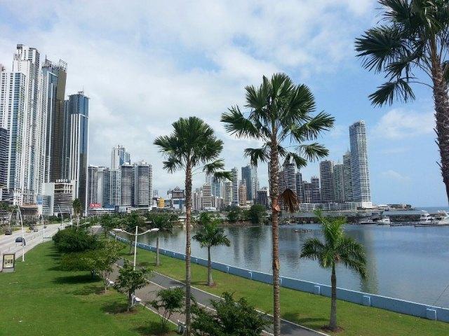 panama-city-to-costa-rica