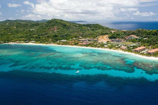 travel-to-roatan-honduras