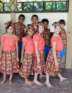 veragua-rainforest-community-outreach