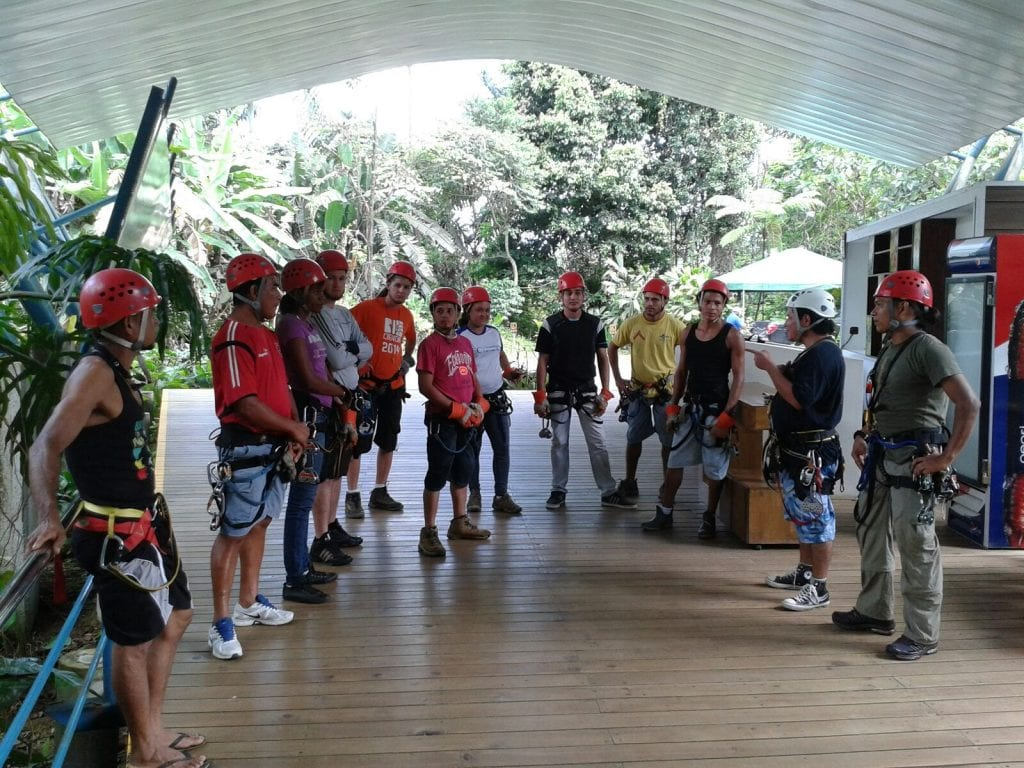 veragua-rainforest-guide-training-costa-rica