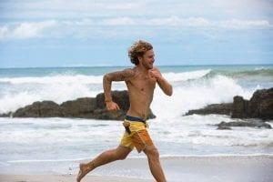 i-breathe-fitness-retreats-in-santa-teresa-costa-rica