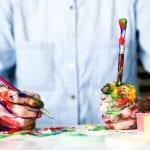 paint-creativity