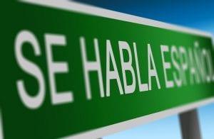 Spanish language lessons in Costa Rica