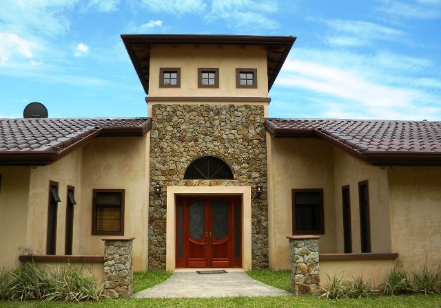 Atenas Costa Rica homes for sale