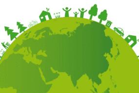 Tourist Trash & Green Practices in Santa Teresa Costa Rica