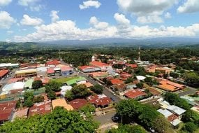 3 Top Reasons Expats in Costa Rica Love Atenas Living
