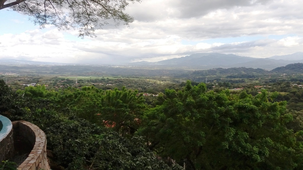3 Top Reasons Expats In Costa Rica Love Atenas Living Enchanting Costa Rica