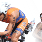 Ironman Costa Rica 2017
