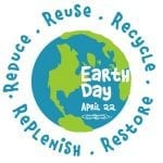 Earth Day 2017