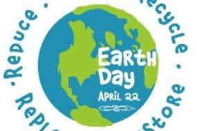Costa Rica's Veragua Rainforest embraces Earth Day all year