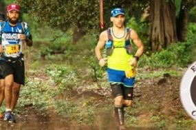 The North Face Endurance Challenge Returns to Costa Rica