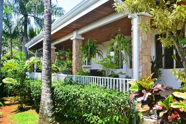 Buy real estate in Atenas Costa Rica