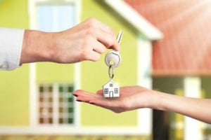 Buying a new home in Costa Rica