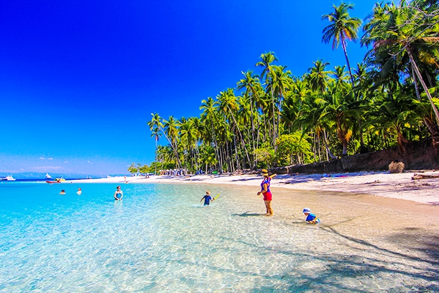 Costa Rica For Family Vacations