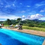 Atenas Costa Rica homes