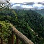 Parque Nacional Carara, foto por @pinacenta.