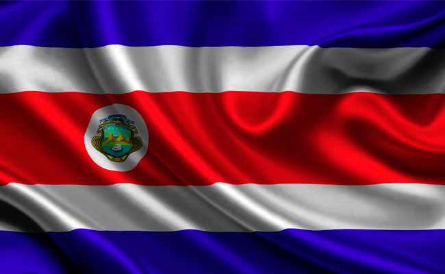 15 Patriotic Facts about Costa Rica Independence Day