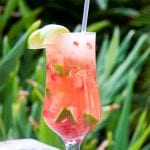 Pranamar Villas healthy snacks