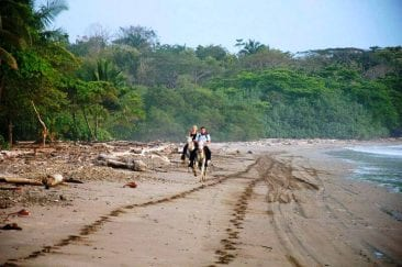 Fun things to do in Santa Teresa, Costa Rica