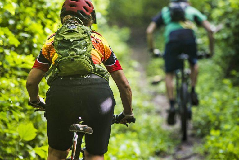 Explore Costa Rica by Electric Bike