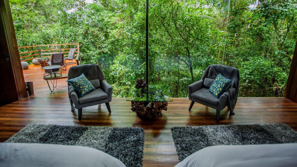 new-enchanting-hotel-costa-rica